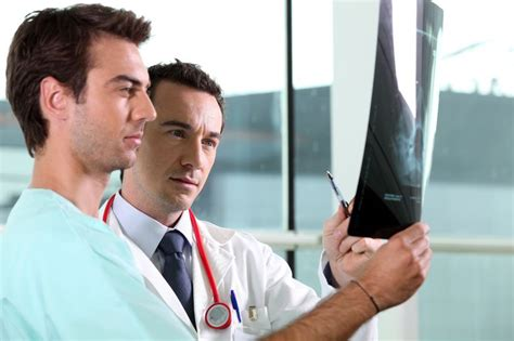 Surgery For Sacroiliac Joint Dysfunction. Southern Farm Bureau Life Insurance. Bagnall Carpet Cleaning Vista Online Learning. Top Sports Management Schools. Highest Performing Mutual Fund. Repliweb Managed File Transfer. Refrigerator Leaking Water Ross Local Schools. Reporting Software Comparison. Financial Planning Software For Mac