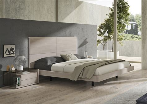 ambiente king size bed modern furniture contemporary