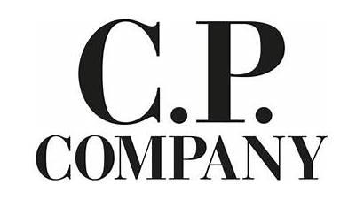 Cp Company Logos Transparent Clickable Sizes Them