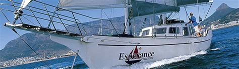 Boat Cruise In Durban For A Day by Best Boat Cruises In And From Durban Sa Ventures