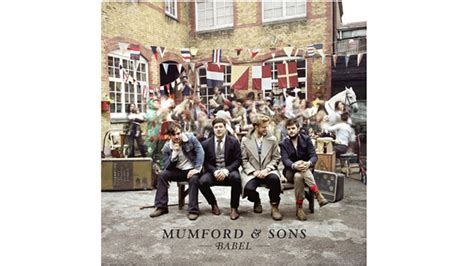 mumford sons  lumineers ed sheeran  control