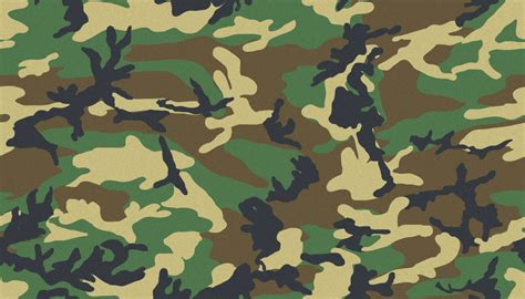 camouflage print printable camo patterns free patterns