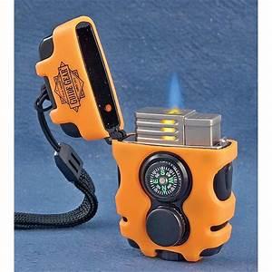 Guide Gear U00ae Windproof Storm Lighter