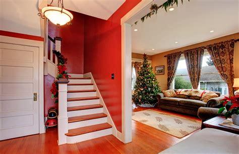 Tips Hemat Dekorasi Rumah Untuk Natal Liveolivecom