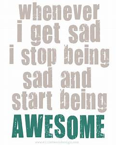 Quotes About Life Being Awesome. QuotesGram