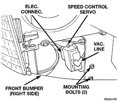 Ford Wiring Color Codes Diagram Fuse Box