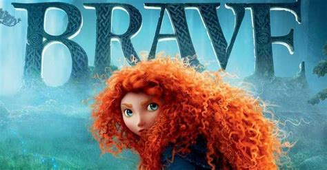Brave Movie Quotes: List of Funny Lines from Pixar ...