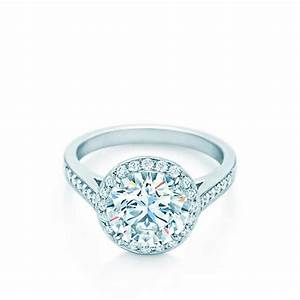 Tiffany Ring Diamant : bague fiancaille tiffany pas cher cool costume jewelry for you ~ Buech-reservation.com Haus und Dekorationen