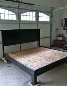 cheap furniture kitchener diy cal king platform bed frame