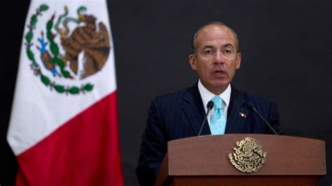 Mexican president seeks to cement legacy in last address ...