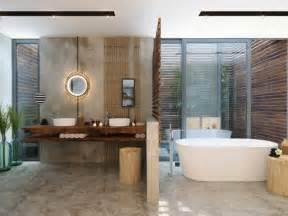 luxus badezimmer bilder luxus badezimmer 6 originelle design ideen im detail