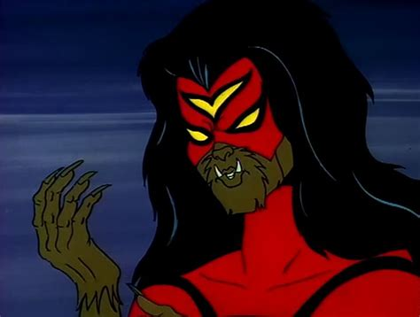 episode dracula s revenge marvel animated universe wiki fandom powered by wikia