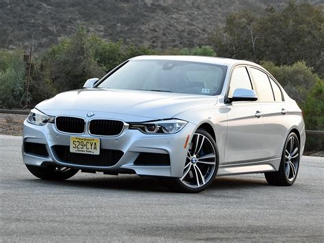 bmw  series overview cargurus