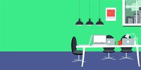 achat fourniture de bureau achat de mobilier et fournitures de bureau le d 233 fi des acheteurs