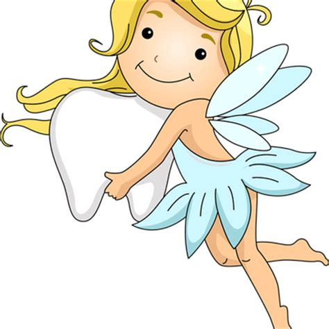 National Tooth Fairy Day & Other Cool Holidays