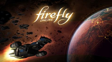 original firefly cast members reprise