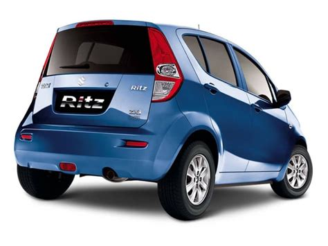 Ritz Image Maruti Ritz Photos Interior Exterior Car Images Cartrade