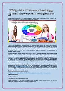 My Country Sri Lanka Essay English Heart Of Darkness Critical Essays High School Application Essay Samples also Essays On Health Care Heart Of Darkness Critical Essay How To Write A Conclusion Paragraph  Custom Essay Papers