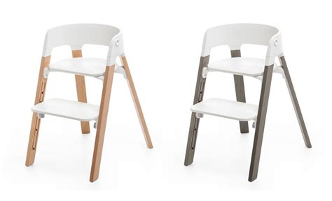Stokke High Chair Tray Uk by Stokke Steps A Highchair That Grows With You 9 Months