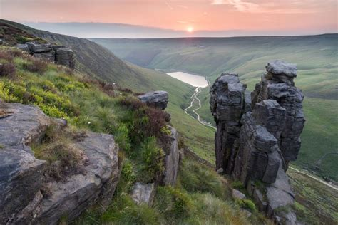 Peak District Photography Page 4 James Grant Photography