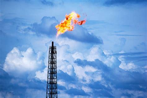 Основные сведения о природном газе. Добыча транспортировка применение тенденции
