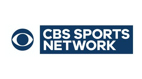 cbs sports pictures to pin on pinterest pinsdaddy