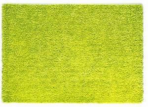 Hochflor Teppich Grün : andiamo hochflor teppich ravenna gr n teppich hochflor teppich bei tepgo kaufen versandkostenfrei ~ Markanthonyermac.com Haus und Dekorationen