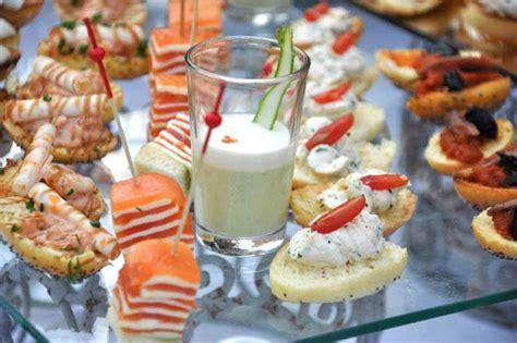 atelier de cuisine chef tarik galleries atelier de cuisine chef tarik