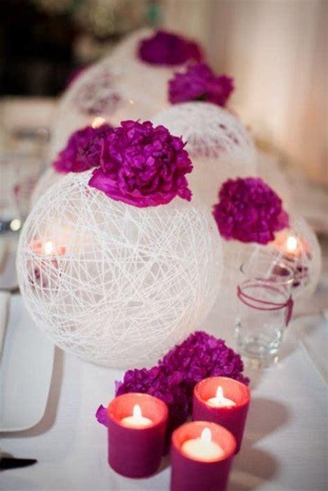 diy yarn ball craft ideas make it wedding wedding