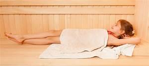 Sauna Bei Erkältung Ja Oder Nein : kinder in der sauna ja oder nein r ger blog ~ Whattoseeinmadrid.com Haus und Dekorationen