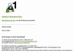 Fake Rechnung : ber hmt service rechnungsvorlage pdf fotos dokumentationsvorlage beispiel ideen ~ Themetempest.com Abrechnung