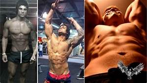My Honest Opinion On Zyzz And His Mentality  Steroids  Inspiration  Partying