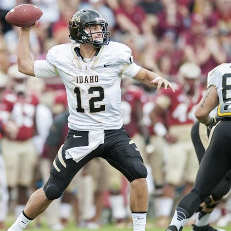 college football idaho vandals   mexico state