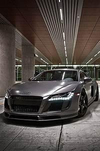 Auto Mieten In Dubai : 15 luxusautos g nstig mieten fotos luxus ~ Jslefanu.com Haus und Dekorationen