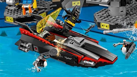 spinning kitchen cabinet buy lego batcave breakin multi color at low prices 2428