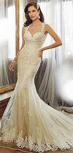 robe sirene by sophia tolli wedding queen paris With robe syrene