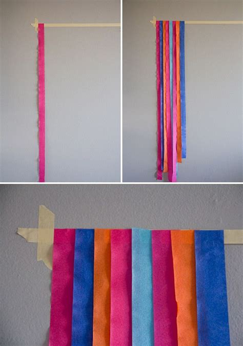 Diy Easy Backdrop by 39 Best Photo Backdrops Images On Photo