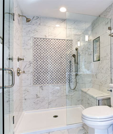 Bathroom Designs Images by Flipboard These Bathroom Design Tricks Will Actually Make