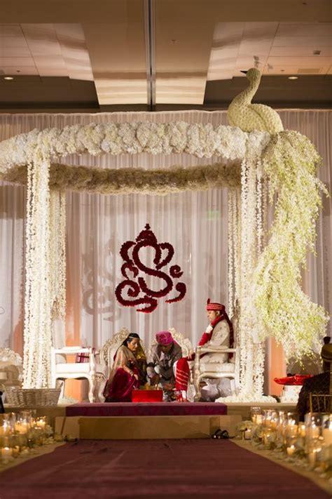 indiana indian wedding by nathaniel edmunds photography 2 indian wedding site home indian