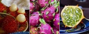 10 strange looking foods you 39 ve probably never tasted