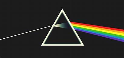 Floyd Pink Moon Dark Side Album