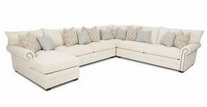sectional sofa design nailhead sectional sofa fabric With sectional sofas with nailhead trim