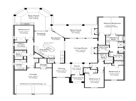 country floor plans country home floor plans floor tile