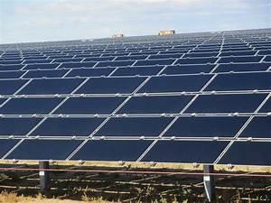 First Solar Module : first solar cheaper solar panels ~ Frokenaadalensverden.com Haus und Dekorationen