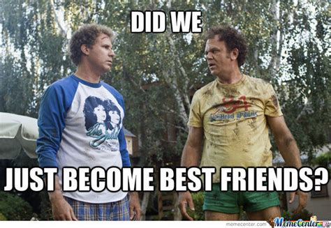 Step Brothers Memes - stepbrothers by jynx1300 meme center