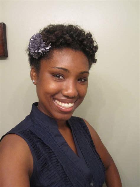 latoya  styling black girl  long hair