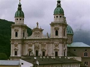 Verkaufsoffener Sonntag Salzburg : salzburger dom ~ One.caynefoto.club Haus und Dekorationen