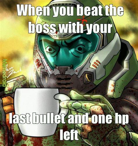 Doom Memes - the best doom memes memedroid
