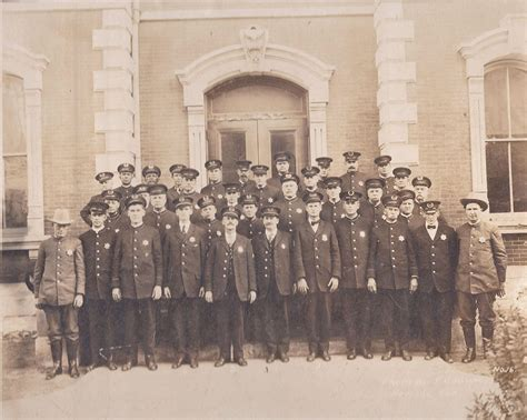 History Of The Houston Police Department Wikipedia