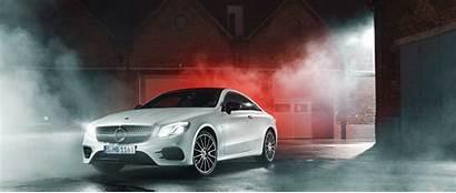 Mercedes Benz Wallpapers Class Desktop Pc Amg